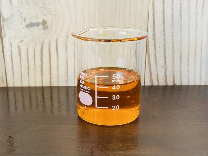 柚子と日本酒のカレンデュラLLi (7)